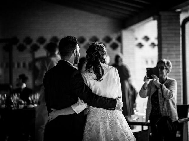 Il matrimonio di Mirko e Giada a Sulbiate, Monza e Brianza 1