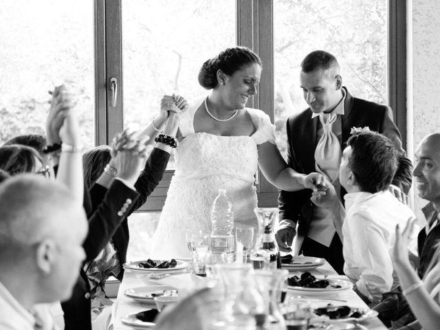 Il matrimonio di Thomas e Manuela a Assemini, Cagliari 74