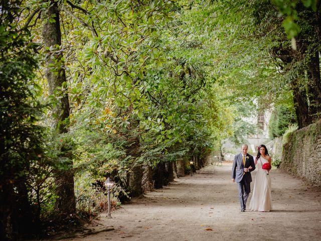 Il matrimonio di Gianluca e Barbara a Cumiana, Torino 14