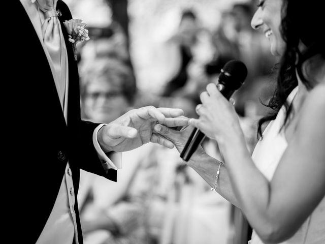Il matrimonio di Gianluca e Barbara a Cumiana, Torino 26
