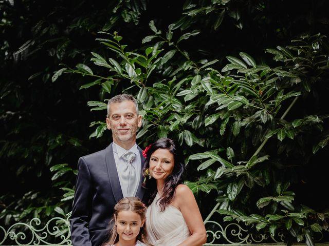Il matrimonio di Gianluca e Barbara a Cumiana, Torino 30