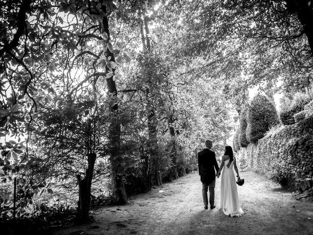 Il matrimonio di Gianluca e Barbara a Cumiana, Torino 46