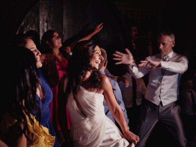 Il matrimonio di Gianluca e Barbara a Cumiana, Torino 67