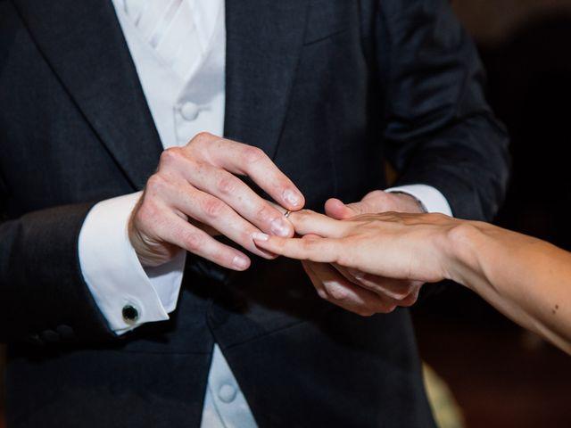 Il matrimonio di Alessandro e Daniela a Assisi, Perugia 44