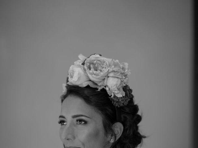Il matrimonio di Nickolas e Nadine a Udine, Udine 12