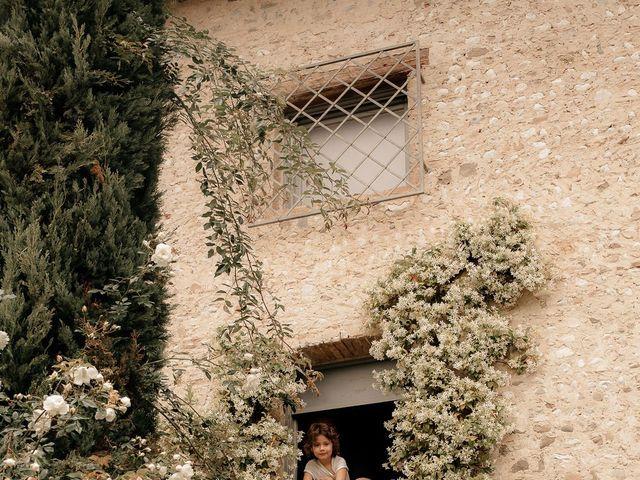 Il matrimonio di Nickolas e Nadine a Udine, Udine 29