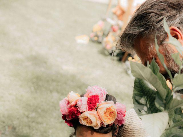 Il matrimonio di Nickolas e Nadine a Udine, Udine 46