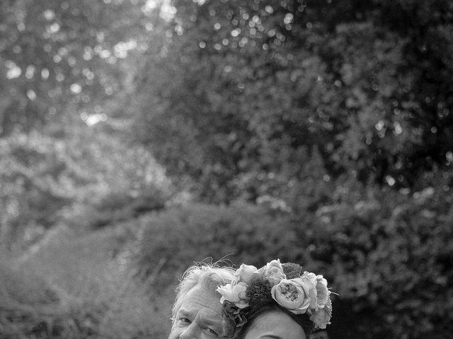 Il matrimonio di Nickolas e Nadine a Udine, Udine 48