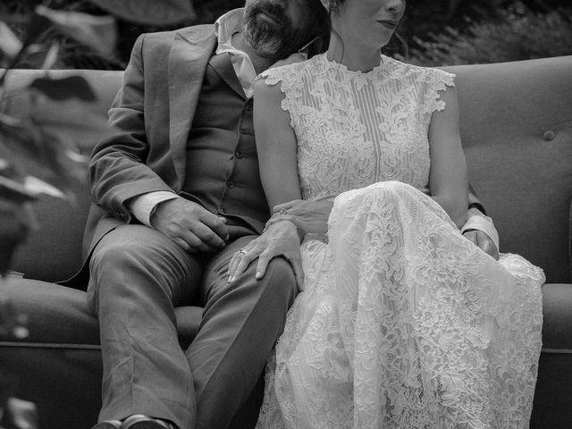 Il matrimonio di Nickolas e Nadine a Udine, Udine 49