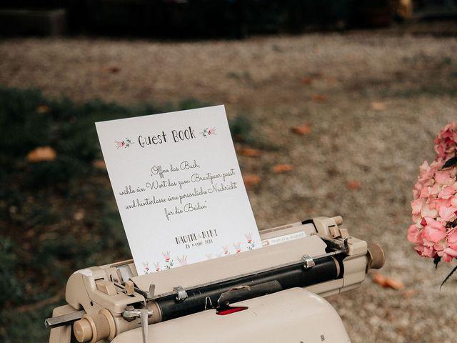 Il matrimonio di Nickolas e Nadine a Udine, Udine 69