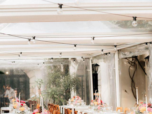 Il matrimonio di Nickolas e Nadine a Udine, Udine 81