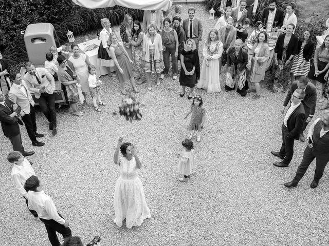 Il matrimonio di Nickolas e Nadine a Udine, Udine 90