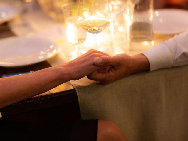 Il matrimonio di Nickolas e Nadine a Udine, Udine 101