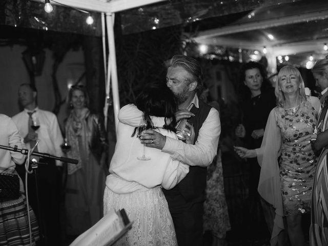 Il matrimonio di Nickolas e Nadine a Udine, Udine 106