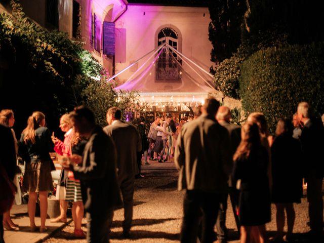 Il matrimonio di Nickolas e Nadine a Udine, Udine 116