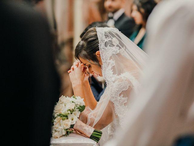 Il matrimonio di Marcella e Luigi a Cerano, Novara 32