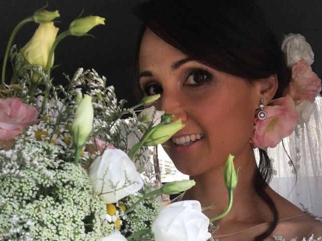 Il matrimonio di Cristina  e Cristina e Riccardo a Livorno, Livorno 3