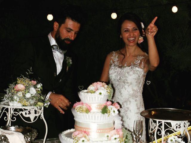 Il matrimonio di Cristina  e Cristina e Riccardo a Livorno, Livorno 14
