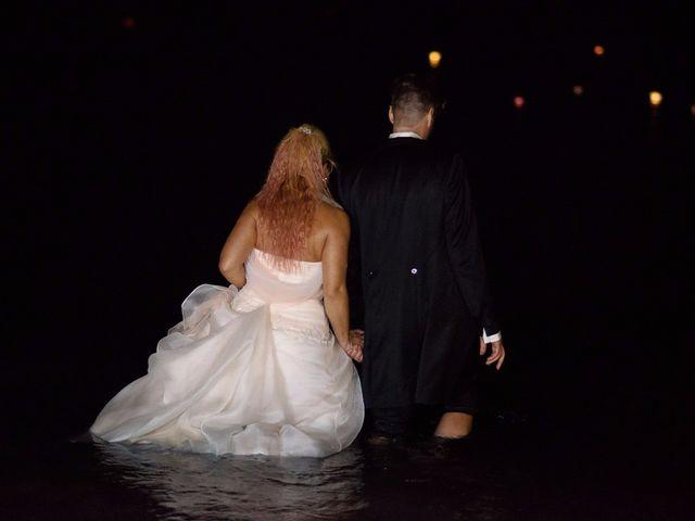 Il matrimonio di Fabio e Alice a Albissola Marina, Savona 61