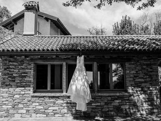 Le nozze di Eleonora e Jason 3
