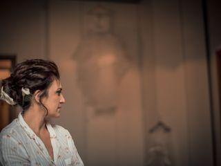 Le nozze di Andrea e Sara 3