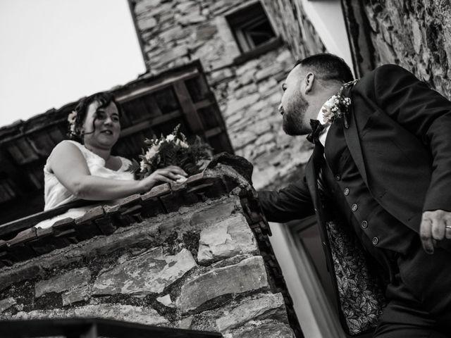 Il matrimonio di Andrea e Ilaria a Ventimiglia, Imperia 4