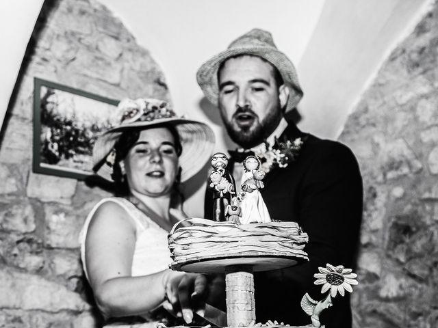 Il matrimonio di Andrea e Ilaria a Ventimiglia, Imperia 14