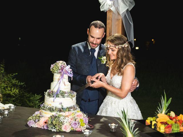 Il matrimonio di Alan e Ana a Abano Terme, Padova 66