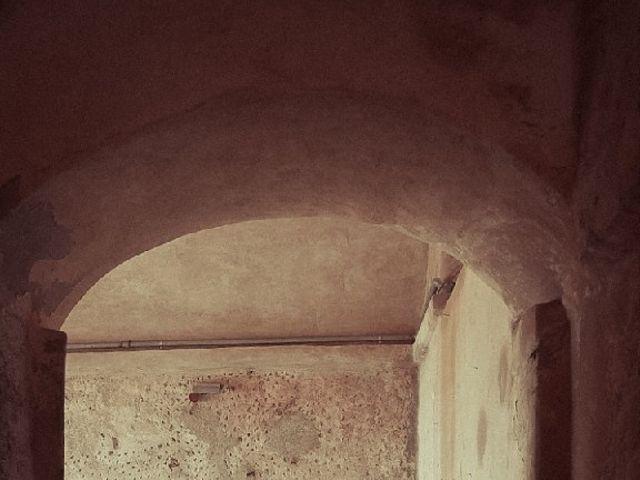 Il matrimonio di Giuseppe Patrizio  e Antonella  a Finale Ligure, Savona 4