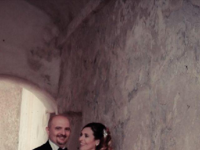 Il matrimonio di Giuseppe Patrizio  e Antonella  a Finale Ligure, Savona 6