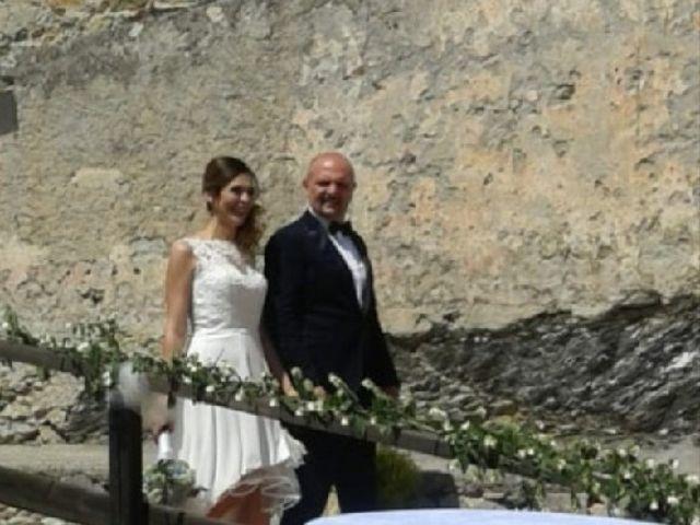 Il matrimonio di Giuseppe Patrizio  e Antonella  a Finale Ligure, Savona 7
