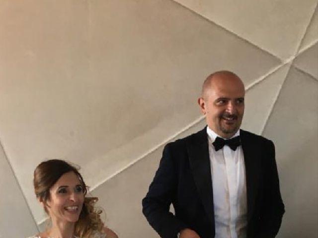 Il matrimonio di Giuseppe Patrizio  e Antonella  a Finale Ligure, Savona 10