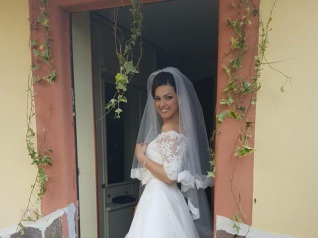 Il matrimonio di Alessandro  e Roberta  a Napoli, Napoli 4