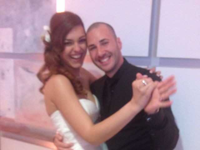 Il matrimonio di Alessandro  e Roberta  a Napoli, Napoli 6