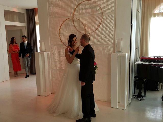 Il matrimonio di Alessandro  e Roberta  a Napoli, Napoli 2