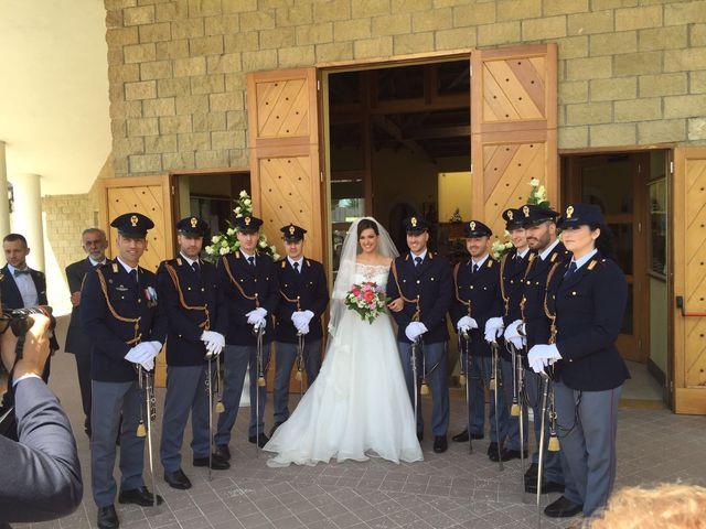 Il matrimonio di Alessandro  e Roberta  a Napoli, Napoli 7