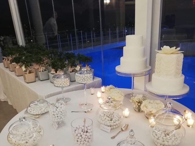 Il matrimonio di Raffaele Gargiulo  e Carmela cristi Gargiulo  a Sorrento, Napoli 11