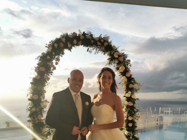 Il matrimonio di Raffaele Gargiulo  e Carmela cristi Gargiulo  a Sorrento, Napoli 12