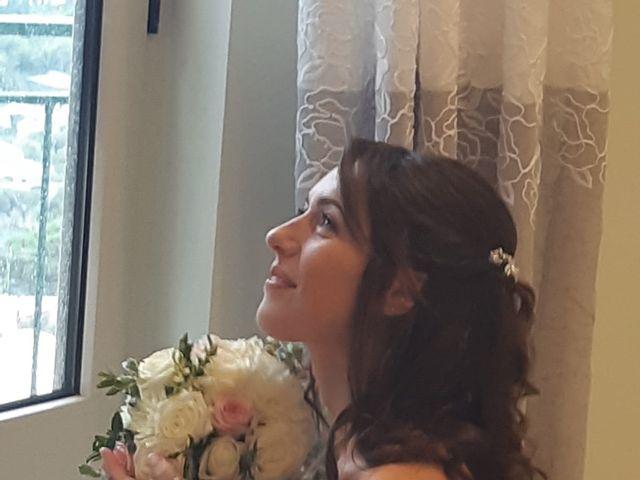 Il matrimonio di Raffaele Gargiulo  e Carmela cristi Gargiulo  a Sorrento, Napoli 16