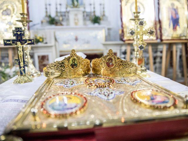 Il matrimonio di Massimiliano e Elena a Massa, Massa Carrara 3
