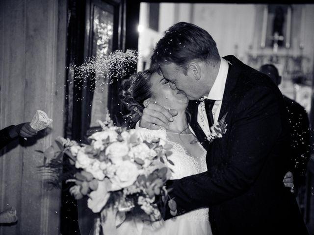 Il matrimonio di Massimiliano e Elena a Massa, Massa Carrara 10