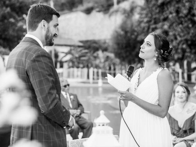 Il matrimonio di Oreste e Flavia a Sanremo, Imperia 23