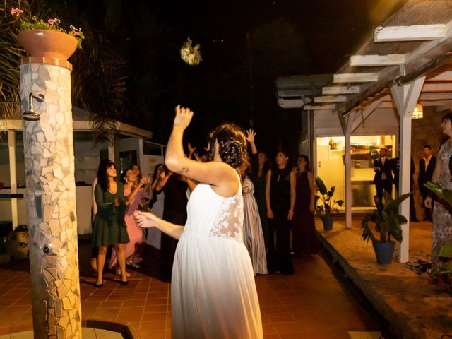 Il matrimonio di Oreste e Flavia a Sanremo, Imperia 38