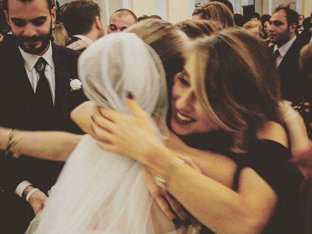 Il matrimonio di Pasquale e Stefania a Ricadi, Vibo Valentia 13