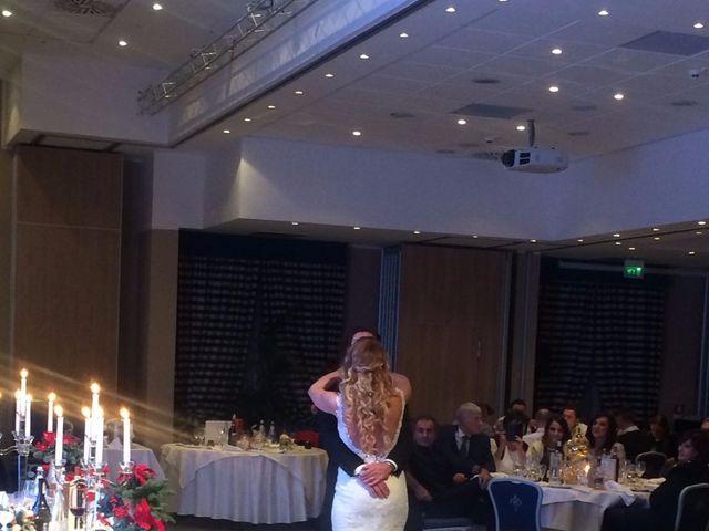 Il matrimonio di Michele e Silvia a Monteveglio, Bologna 2