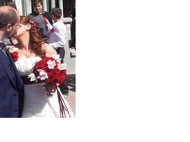 Il matrimonio di Corrado e Valeria a Quartu Sant'Elena, Cagliari 1