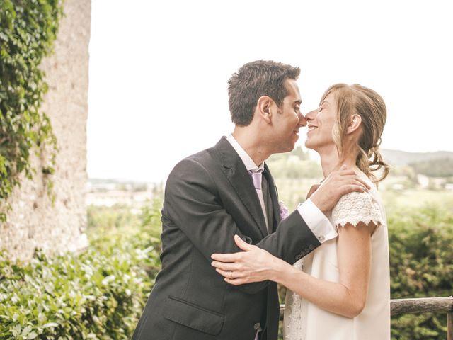 Il matrimonio di Tommaso e Sara a Bardolino, Verona 55