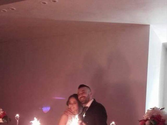Il matrimonio di Pasquale e Tina a Cercola, Napoli 5