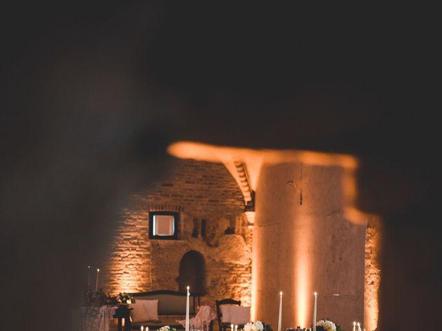 Il matrimonio di Enrico e Katia a San Vito al Tagliamento, Pordenone 4