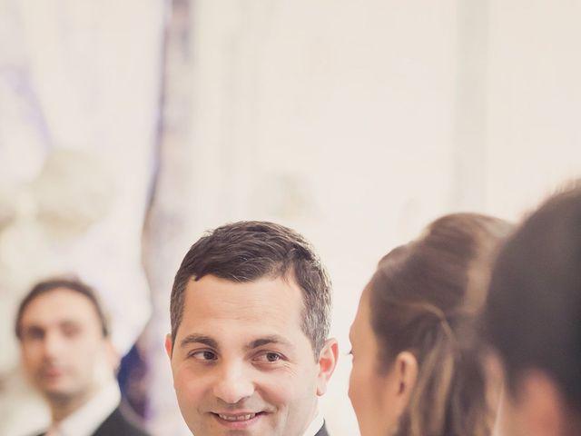 Il matrimonio di Giorgio e Tina a Corigliano Calabro, Cosenza 49